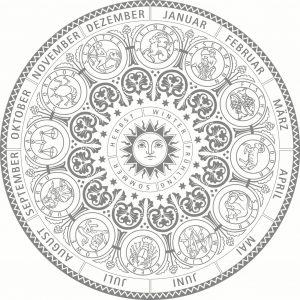 Jahreskreis