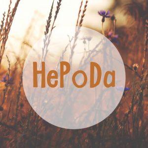 HePoDa NEU
