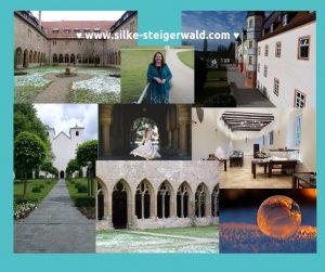 Kloster-Auszeit