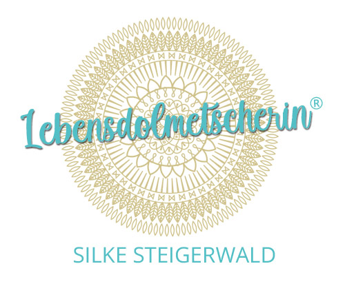 Silke Steigerwald
